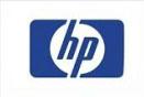 hp copier